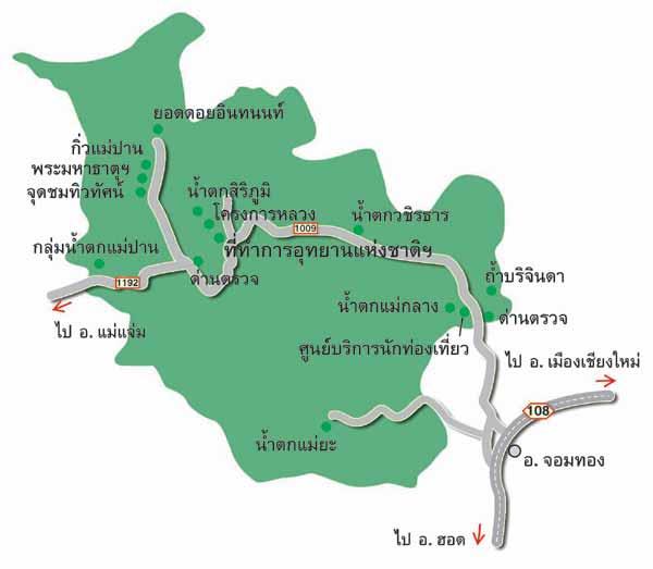 doiintanon_map