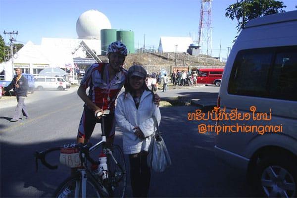 trip-intanon-bike3-14