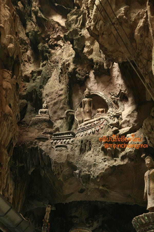 chiangdao-cave04