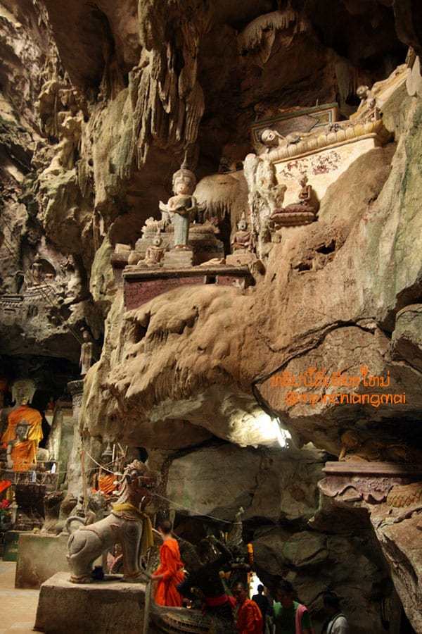 chiangdao-cave06