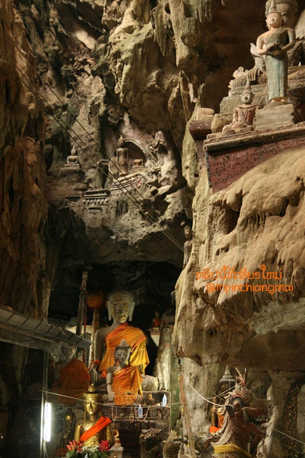 chiangdao-cave07