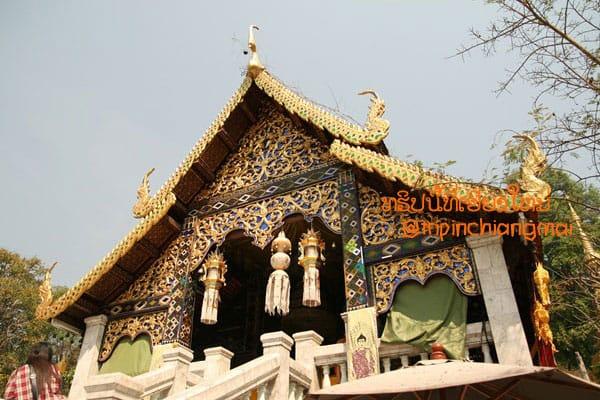 prabat4-temple-05