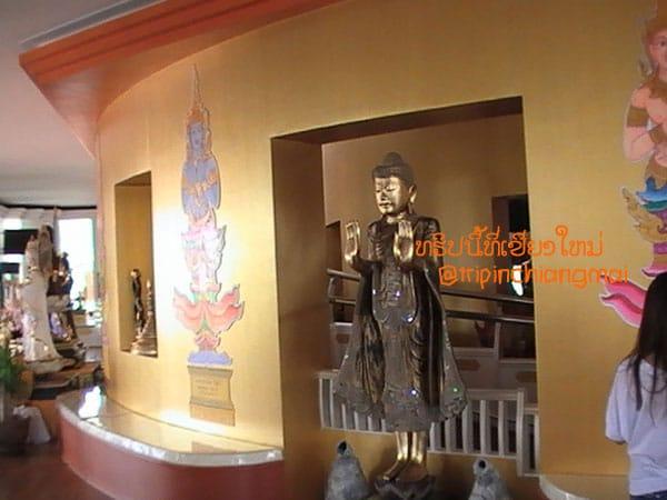 taton-temple-14