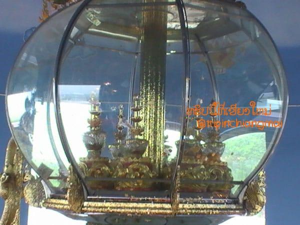 taton-temple-16