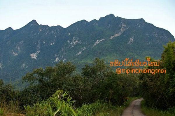 doilhong-chiangdoa-04