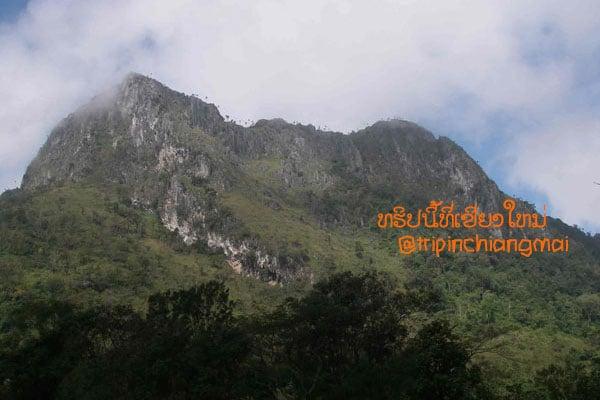 doilhong-chiangdoa-11