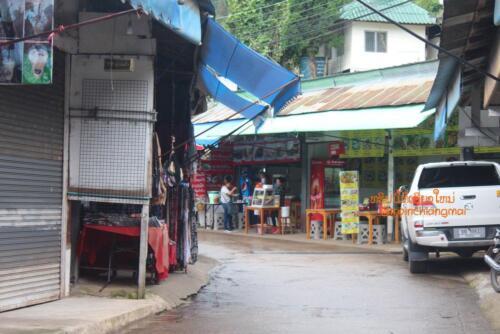 ban-mong-doi-pui-05