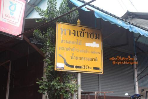 ban-mong-doi-pui-10