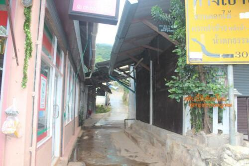ban-mong-doi-pui-11