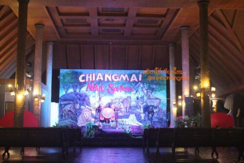 chiangmainightsafari-22