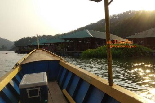 cmhouseboat-16