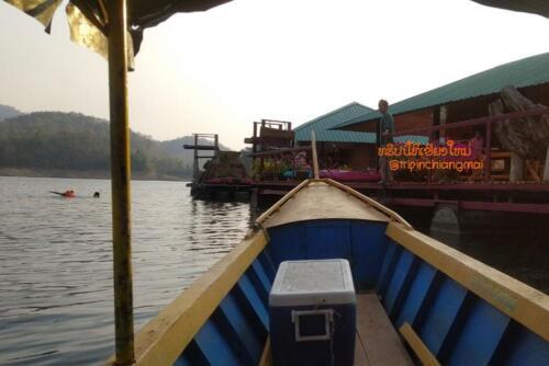 cmhouseboat-18