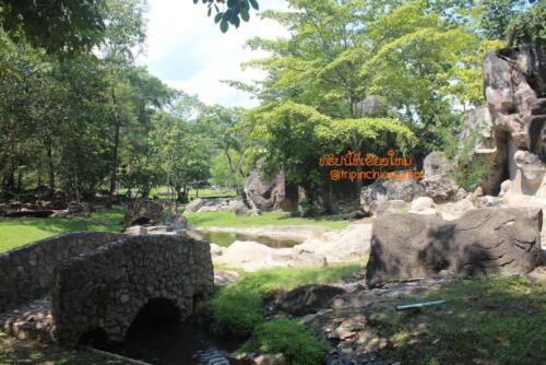 fang-hot-spring-06