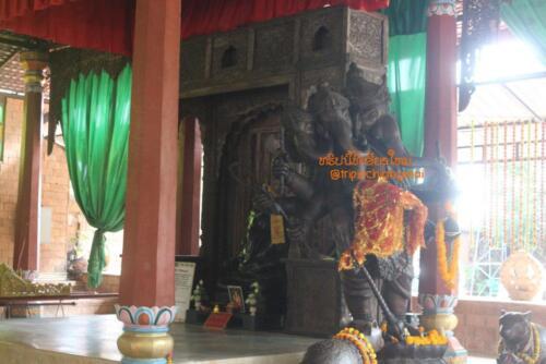 ganesh-himal-09