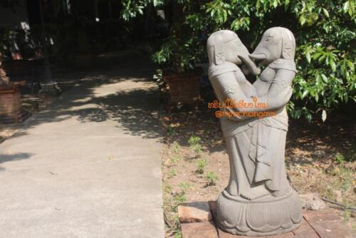 ganesh-himal-19