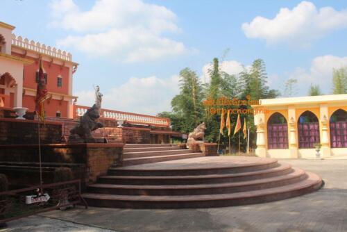 ganesh-himal-24