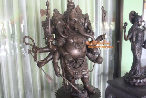 ganesh-himal-42