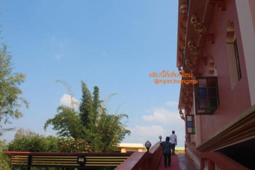 ganesh-himal-43