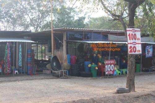 market-cow-sanpatong-03