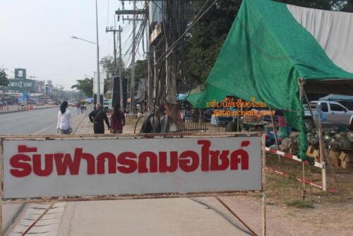 market-cow-sanpatong-04