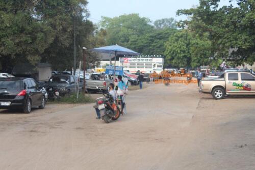 market-cow-sanpatong-07