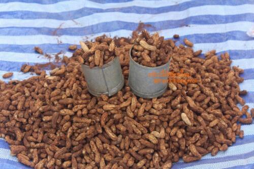 market-cow-sanpatong-08