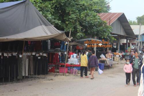 market-cow-sanpatong-09