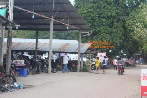 market-cow-sanpatong-14