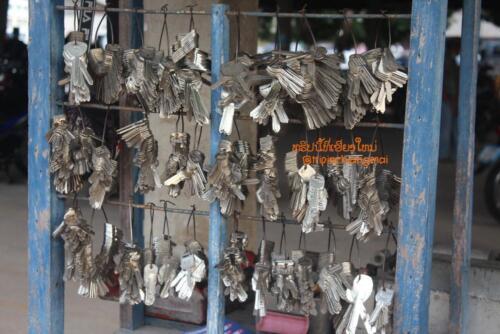 market-cow-sanpatong-16