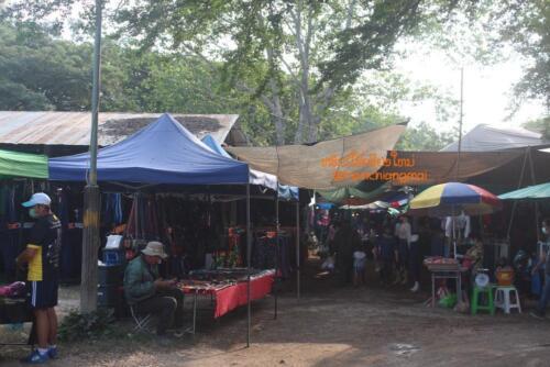 market-cow-sanpatong-34