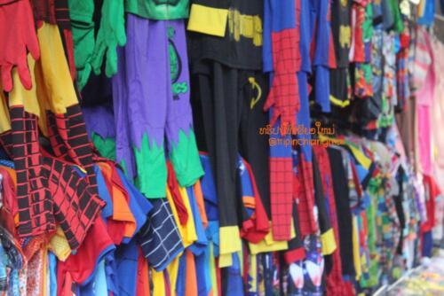 market-cow-sanpatong-37