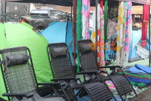 market-cow-sanpatong-38