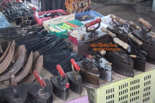 market-cow-sanpatong-41