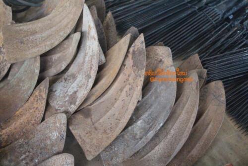 market-cow-sanpatong-42