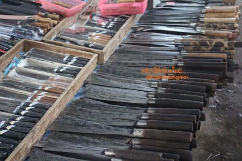 market-cow-sanpatong-43