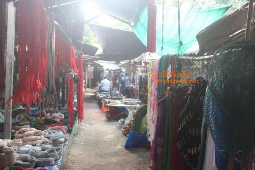 market-cow-sanpatong-45
