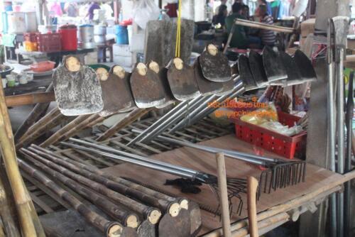 market-cow-sanpatong-46