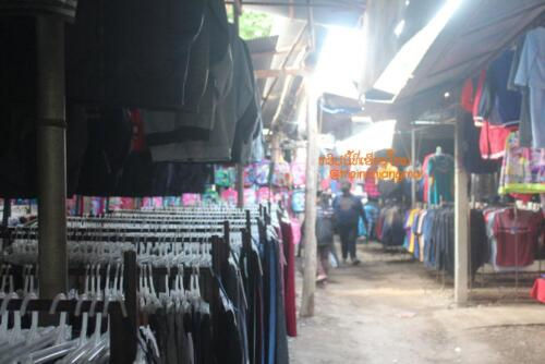 market-cow-sanpatong-48