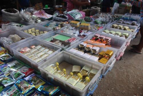 market-cow-sanpatong-51