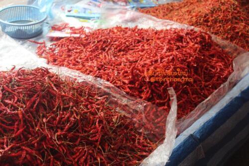 market-cow-sanpatong-53