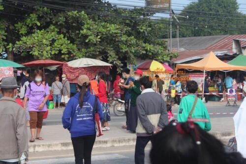 market-cow-sanpatong-59