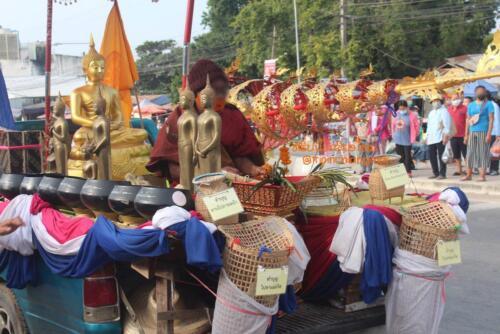 market-cow-sanpatong-60