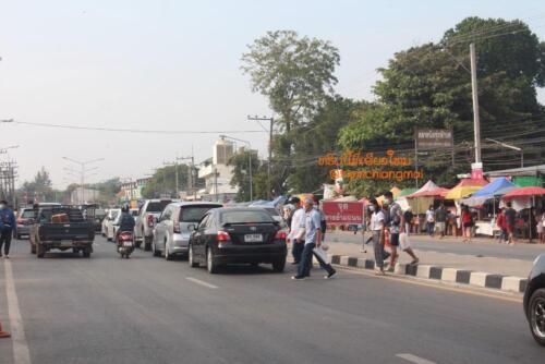 market-cow-sanpatong-62