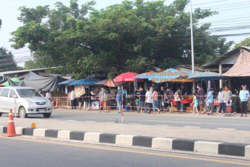 market-cow-sanpatong-63