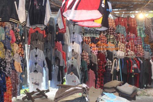 market-cow-sanpatong-67