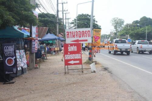 market-cow-sanpatong-69