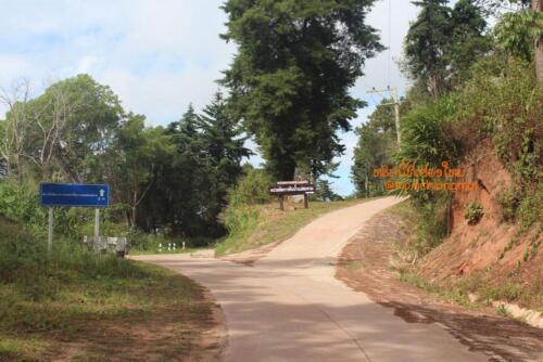 monlan-06