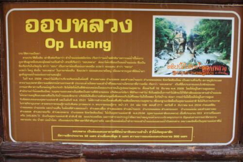 ob-luang-12