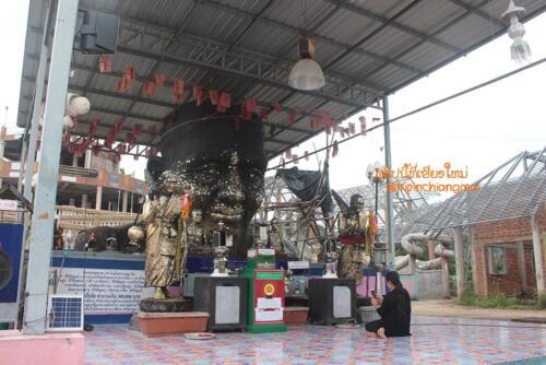 wat-mae-ta-kai-chiangmai-06