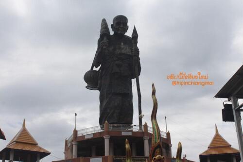 wat-mae-ta-kai-chiangmai-07